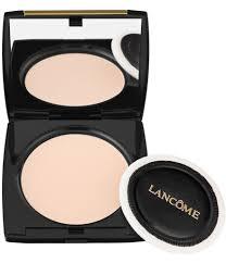 lancome dual finish versatile powder makeup dillards