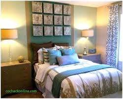 one bedroom apartments tallahassee one bedroom apartments tallahassee iocb info