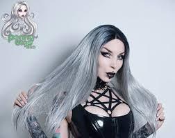 Enchantress Halloween Costume Enchantress Cosplay Etsy