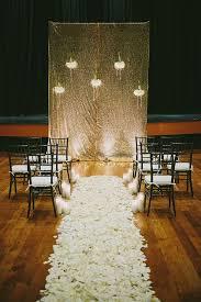 Wedding Backdrop Gold New Gold Sequin Photobooth Backdrop 9 U0027 X 9 U0027 For Your Vintage