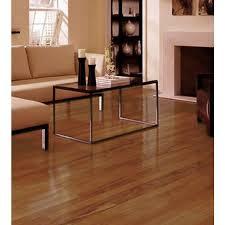 timeless elegance tigerwood high gloss