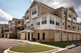 top low income apartments tags low income appartments easy