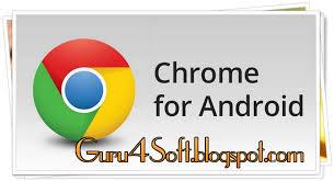 chrome free apk chrome 33 0 1750 132 beta apk for android free