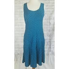 optical illusion dress roz ali roz ali striped optical illusion dress 12 from
