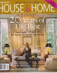 100 home design magazines canada edge house u201d designs