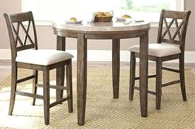 Small Bistro Table Bistro Table And Chairs Best Bistro Outdoor Chairs Bistro Table