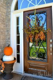 21 best inviting entryways images on pinterest the doors doors