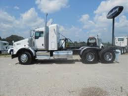 used t800 kenworth trucks for sale used 2012 kenworth t800 tandem axle sleeper for sale in ms 6643