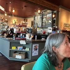 Sideboard Restaurant Sideboard 180 Photos U0026 170 Reviews Coffee U0026 Tea 3535 Plaza