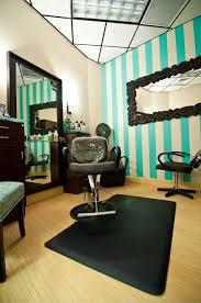 Salon Suite Design Ideas