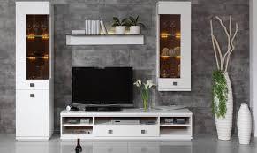 living room modern wall tv unit design balaji interior decorator