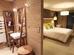 deco chambre bambou deco chambre bambou fashion designs