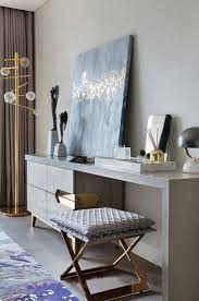 Best Furniture 2104 Best Furniture Images On Pinterest Console Tables Side