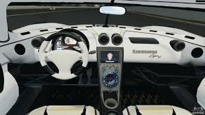 koenigsegg huayra interior koenigsegg agera r speedometer