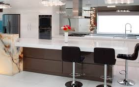 kitchen microwave cabinet cabinet category how to install kitchen cabinets crystal