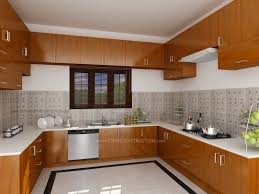 bi level kitchen designs 100 bi level home kitchen design split level kitchen
