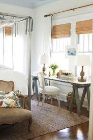 feminine bedroom decorating makeover southern living