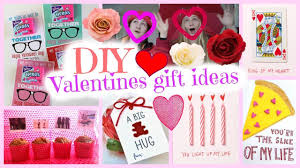 s day gifts for diy s day gift ideas for friends boy girlfriends last