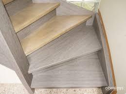 treppe mit vinyl bekleben treppe mit vinyl bekleben ideas de decoración ligera