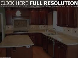 kitchen floor plan design tool home design minimalist kitchen