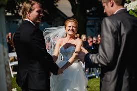 stephanie johan u0027s north shore golf club wedding u2014 laura zastrow