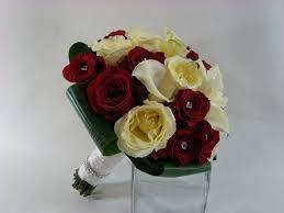 wedding flowers mississauga 92 best mississauga flowers images on flower