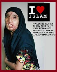 Islamic Memes - cultural enrichment the memes bruce on politics