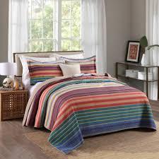 Amazon Bedding Bedroom Amazon Bedspreads Bedspread King Royal Blue Bedding
