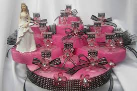 sweet 16 favor ideas sweet 16 candle holder ideas comely outdoor room small room at