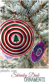 25 more ornaments can make nobiggie