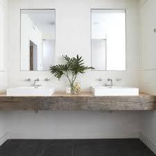 Bathroom Vanity Reclaimed Wood Reclaimed Wood Bathroom Vanity Design Ideas