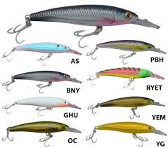 rapala lures rapala lures and fishing accessories for sale