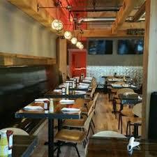 Design House Restaurant Reviews Black Diamond Restaurant U0026 Tap House 24 Photos U0026 47 Reviews
