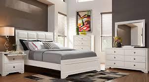 picture of bedroom king size bedroom sets suites for sale