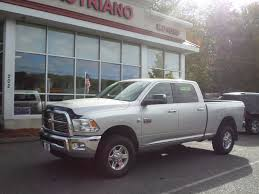 Dodge Ram Cummins 3500 - used cars for sale salem nh 03079 mastriano motors llc