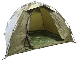 fishing bivvys and shelters go outdoors