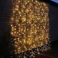 light curtain hire nrtradiant