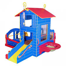 for kids play equipment outdoor sets for kids play equipment