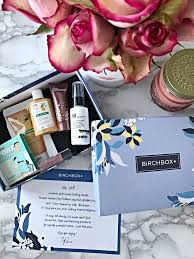 subscription box craze march subscription boxes