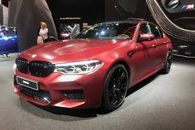 bmw cars 2018 bmw prices 2018 bmw m5 full specs prices and pics