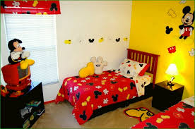 mickey mouse bedroom decor atp pinterest mickey cute mickey mouse clubhouse wall decor photos wall art design