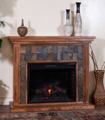 Rustic Electric Fireplace Rustic Electric Fireplace Design Easy Rustic Electric Fireplace