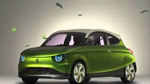 suzuki mighty deck suzuki concept car g70 youtube