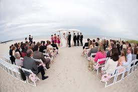 cape cod wedding venues marvelous cape cod luxury oceanside wedding reception site