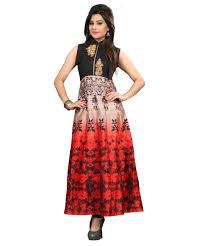 gown design buy digital gown design no 03