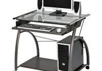 Tesco Computer Desks Computer Desk Black Best Of Office Desks Puter Tables Office