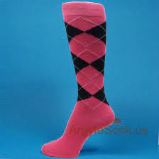 men u0027s pink dress socks collection introducing great sock for