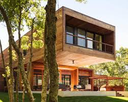 hgtv fresh faces of design organically inspired cantilevered