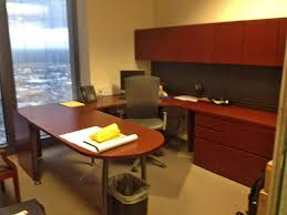 Knoll Office Desk Savvi Commercial And Office Furniture Affordable And High