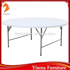 Acrylic Dining Table Base Acrylic Dining Table Base Suppliers And